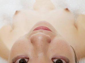 amateur photo More bubbles! Tributes welcome ;-)
