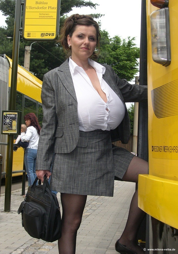Tram divorced singles personals