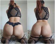 My new [f]avourite panties ♡