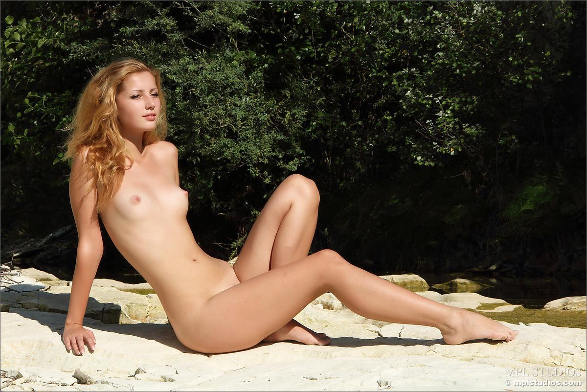 Elisa Porn
