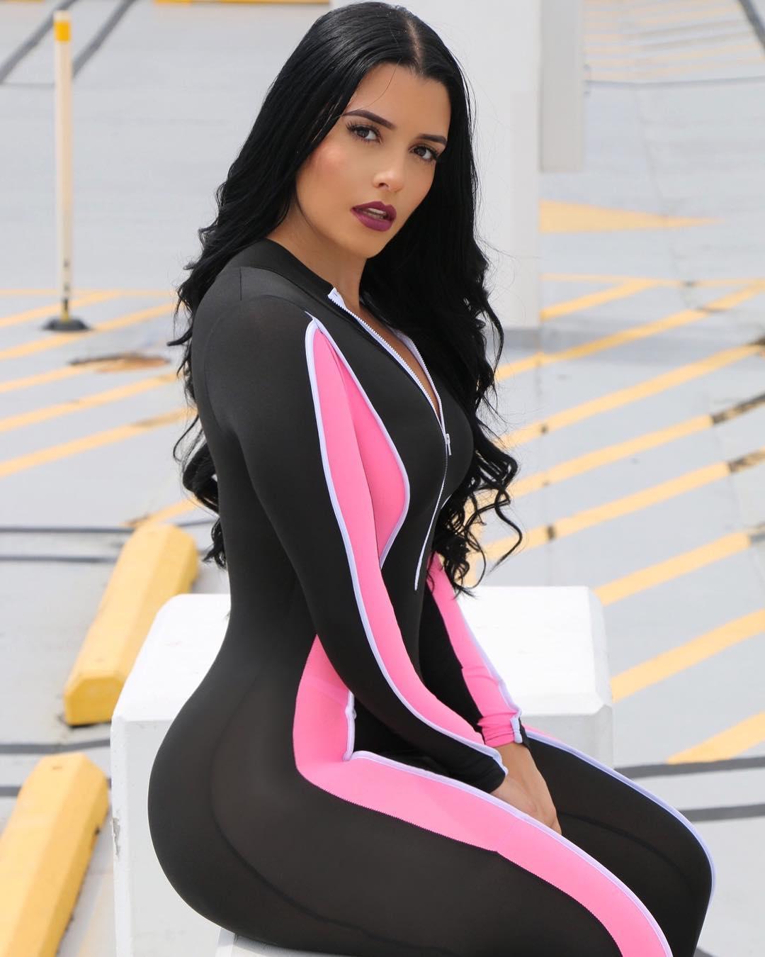 Actriz Porno Jeni Bleight jenny marquez porn pic - eporner