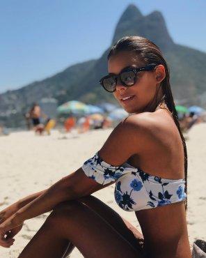 amateur photo Rio De Janeiro