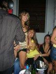 amateur photo Peek 'n Play Party