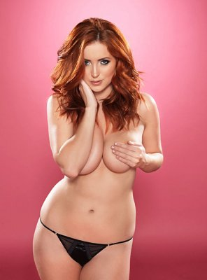 amateur photo Lucy Collett