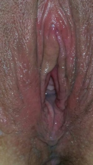 amateur photo My husband came inside me and let my bf join, kik username