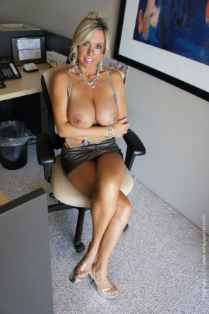 amateur photo Milf wifey