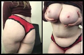 amateur photo embracing my curves from every angle. fortune [f]avors the bold