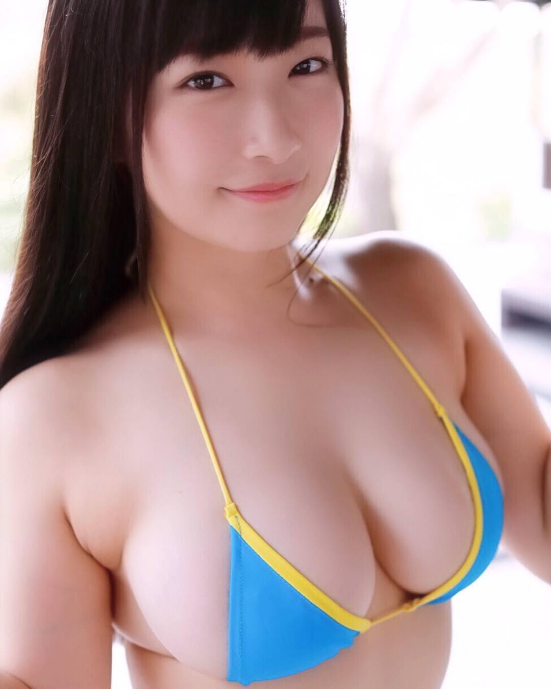 Tattooed Big Tits Latina