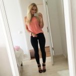 amateur photo Anna Nystrom