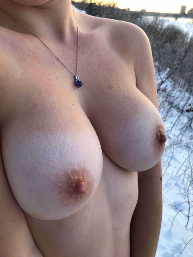 Best reddit of amateur sex