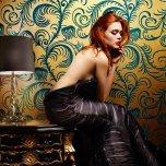 amateur photo Holland Roden