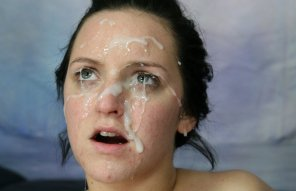 amateur photo sudden clarity clarice