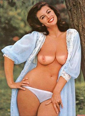 amateur photo Vintage thickness