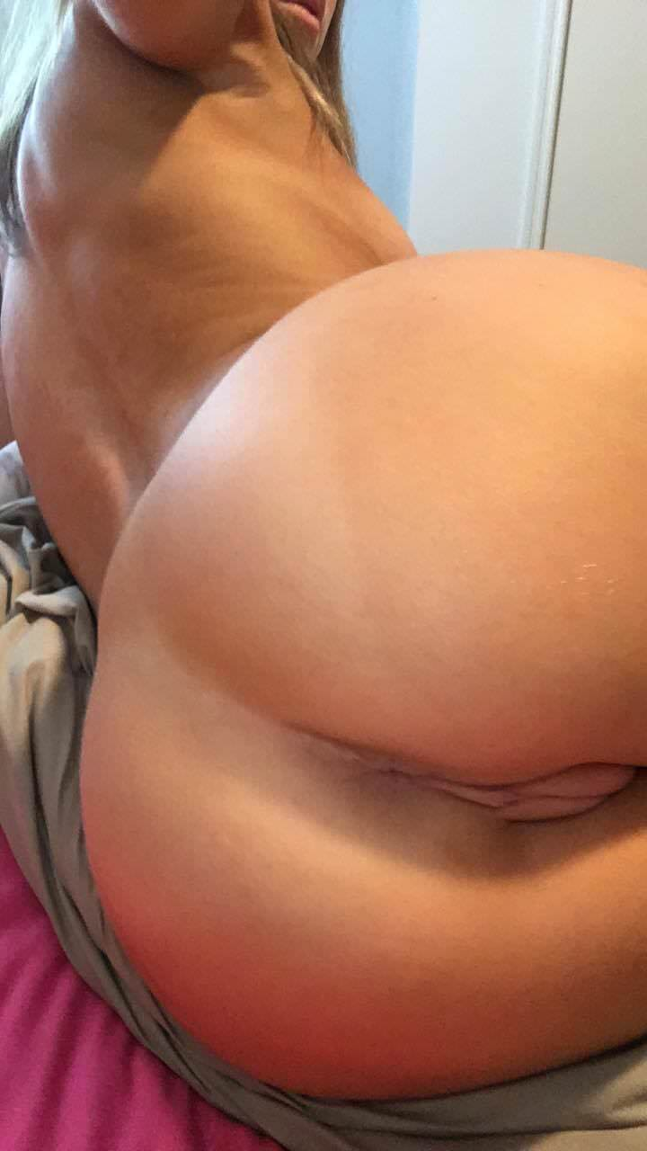 18 And Sexy Porn sexy 18 year old australian porn pic - eporner