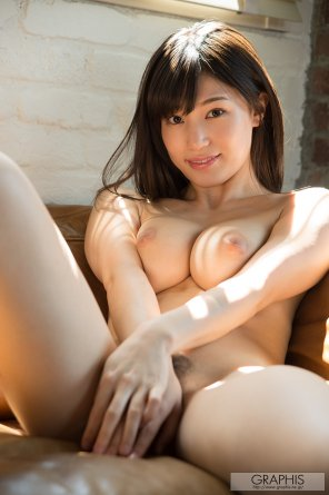 amateur photo Shoko Takahashi