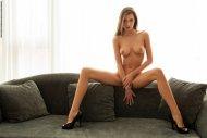 Jackie Nicola hot body