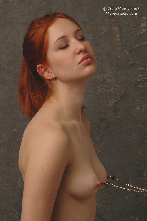 Nude old women porn