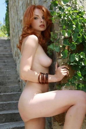 amateur photo Redheads 2014-01-14.dc42