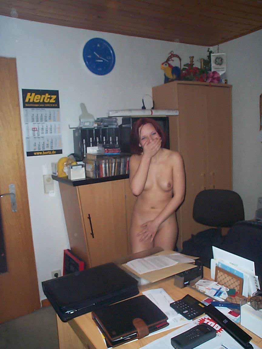 Having sex work girls caught at
