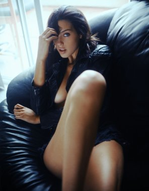 amateur photo Denise Schaefer