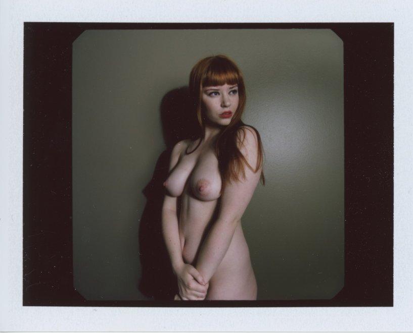 Sierra Mckenzie Porn Photo