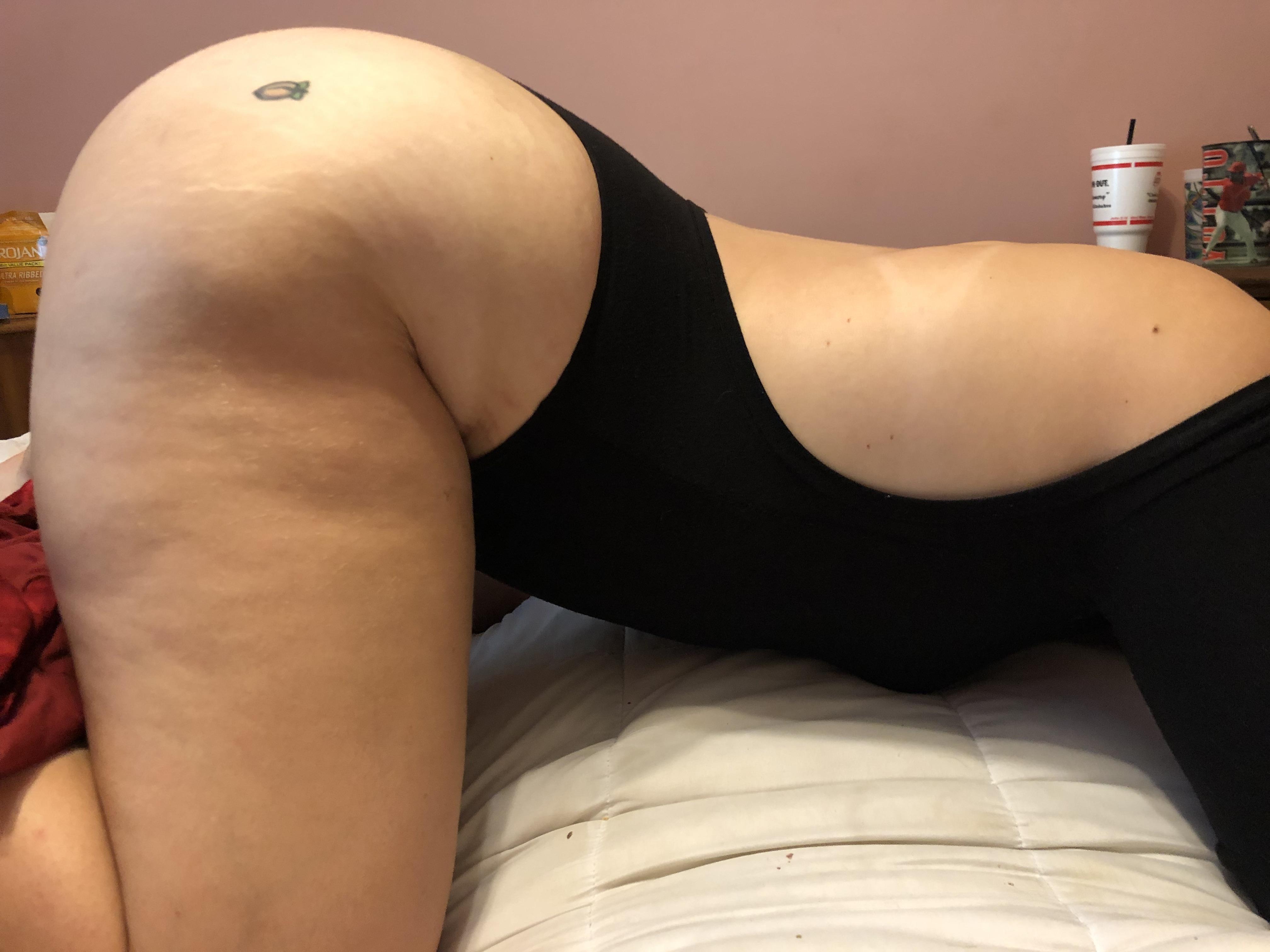 porno allblack duży penis seans