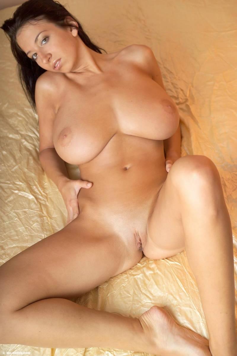 What beautiful maria swan porno the way