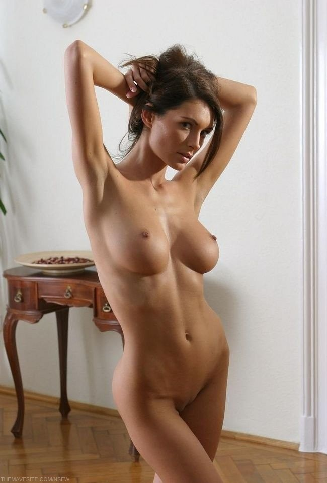 super sexy porn