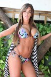 amateur photo Claudia Sampedro