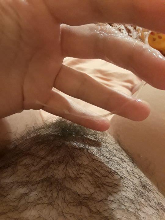 Lesbian Fingering Close Up