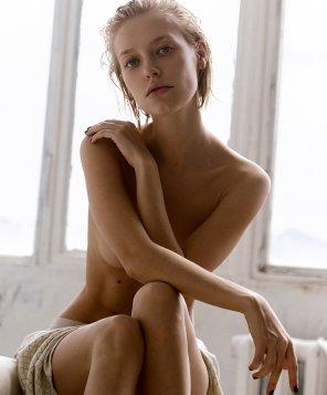 amateur photo Olesya Romano