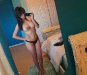amateur photo Sweeet