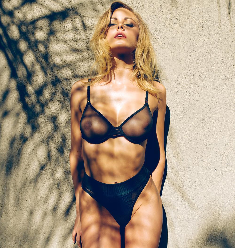 nude (85 photo), Sexy Celebrites picture