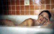 Bath night