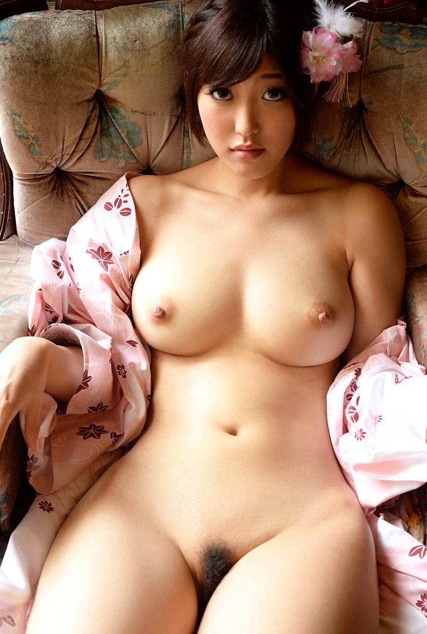 Asahi Mizuno asahi mizuno porn pic - eporner