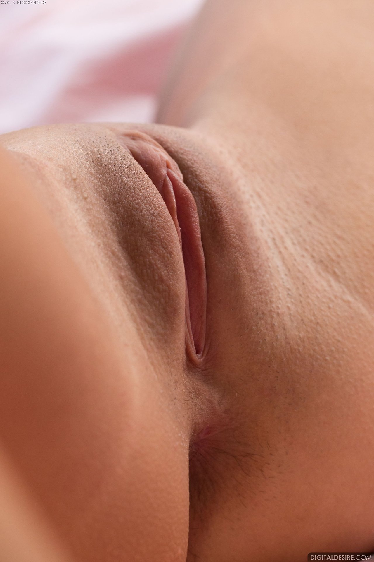 HD close up figa porno