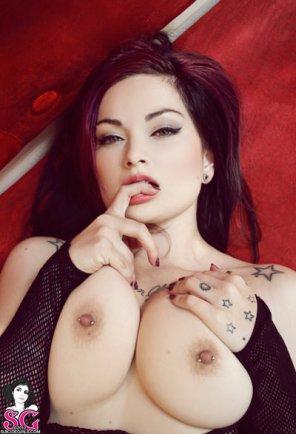 amateur photo Fernanda squeezes her tits ·⁽S̷ᵤ̳ᵢ̳૮ᵢ̳d̳ₑ̳ɢᎥƦȽ₎· |ᴳ̲ᵃ̲ˡ̲ˡ̲ᵉ̲ʳ̲ʸ̲ ̲ᶦ̲ⁿ̲ ̲ᶜ̲ᵒ̲ᵐ̲ᵐ̲ᵉ̲â