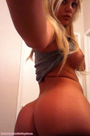 amateur photo Riley Steele