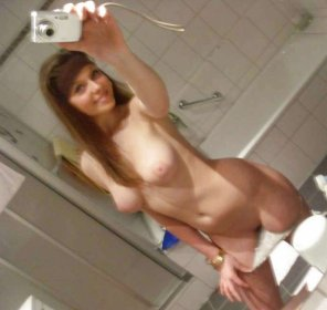 amateur photo hot babe