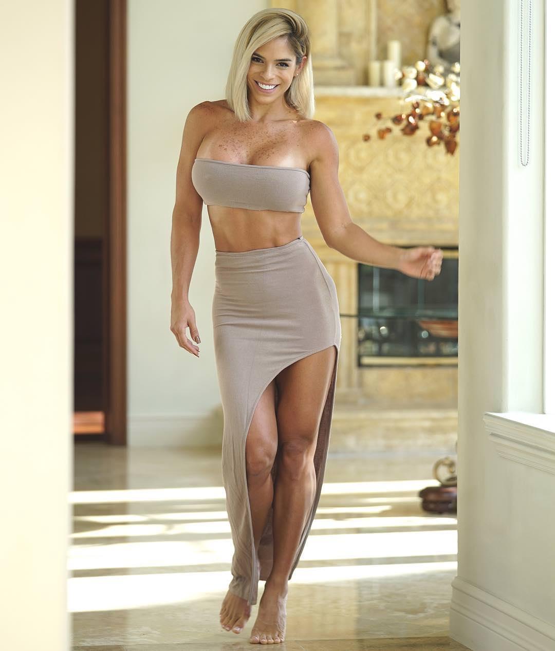 Michelle lewin nude