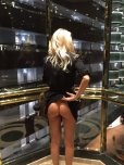 amateur photo Elevator