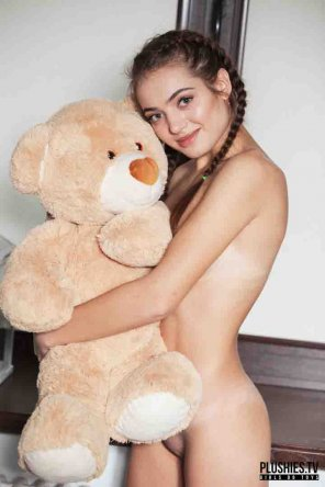 amateur photo Sweet and cute girl ANgelina baby face