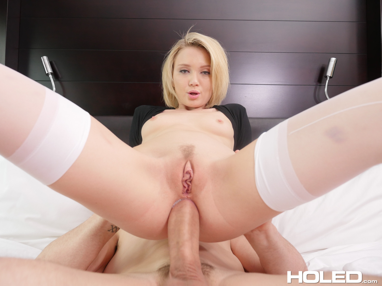 Dakota Skye Anal Porn