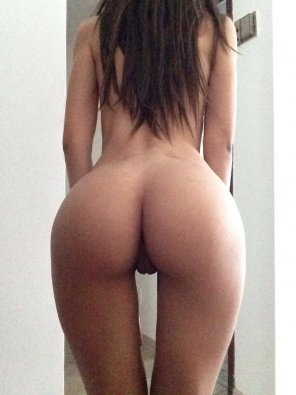 amateur photo nice gap