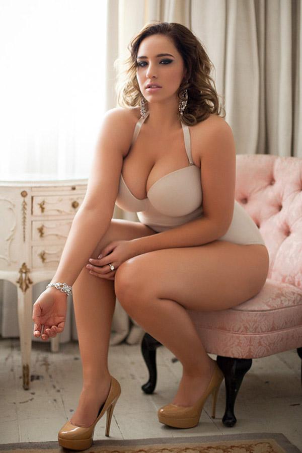 Jada Sezer Porn Photo - EPORNER