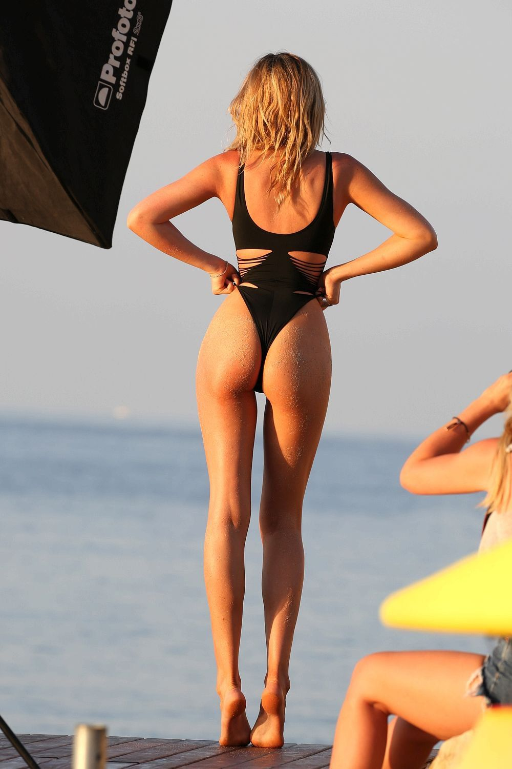 Porn Abbey Clancy nude (27 photo), Sexy, Fappening, Instagram, legs 2015