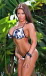 amateur photo Madison Ivy