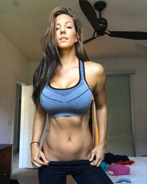 amateur photo Janna Breslin