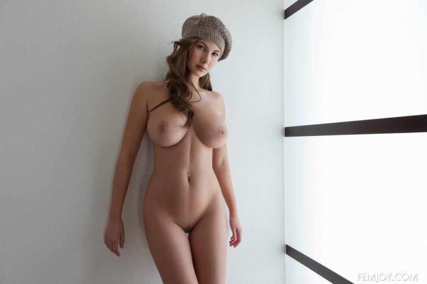 Holly weber naked