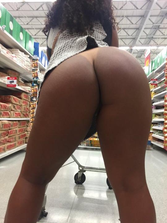 Black Girl Sucking Two Dicks